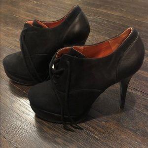 Shoes - Pour La Victoire 7.5
